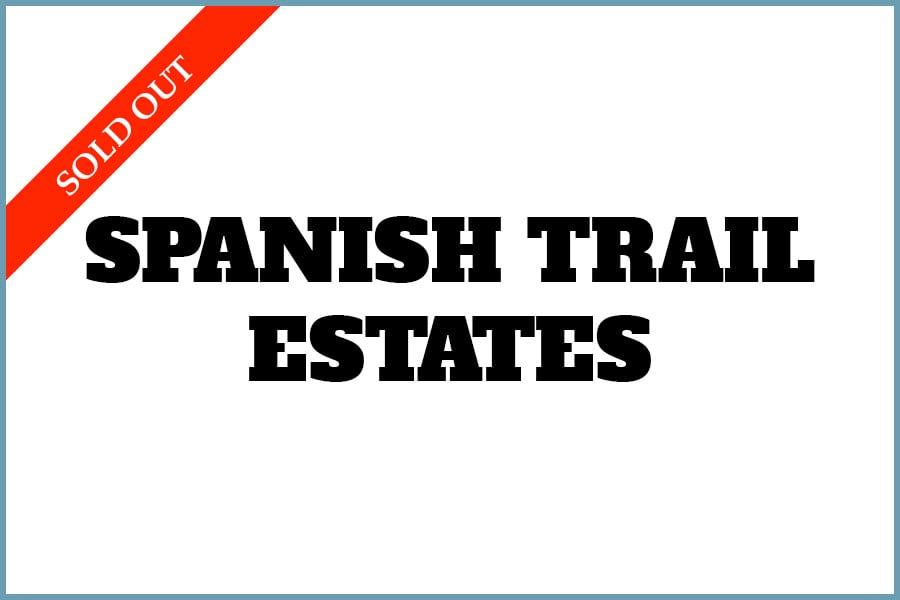 Spanish Trail Estates