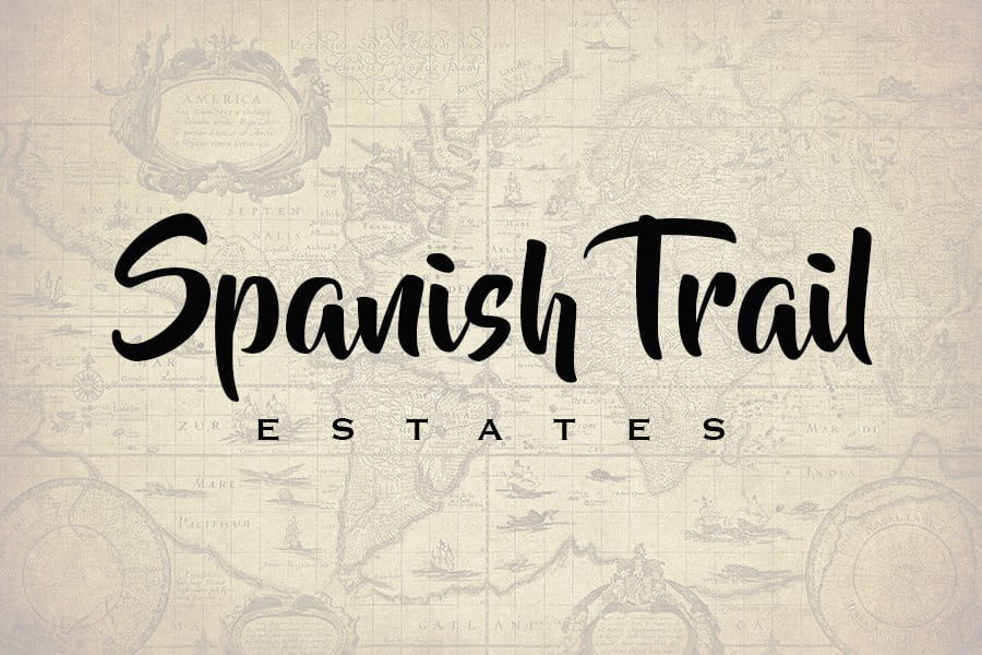 Spanish Trail Estates