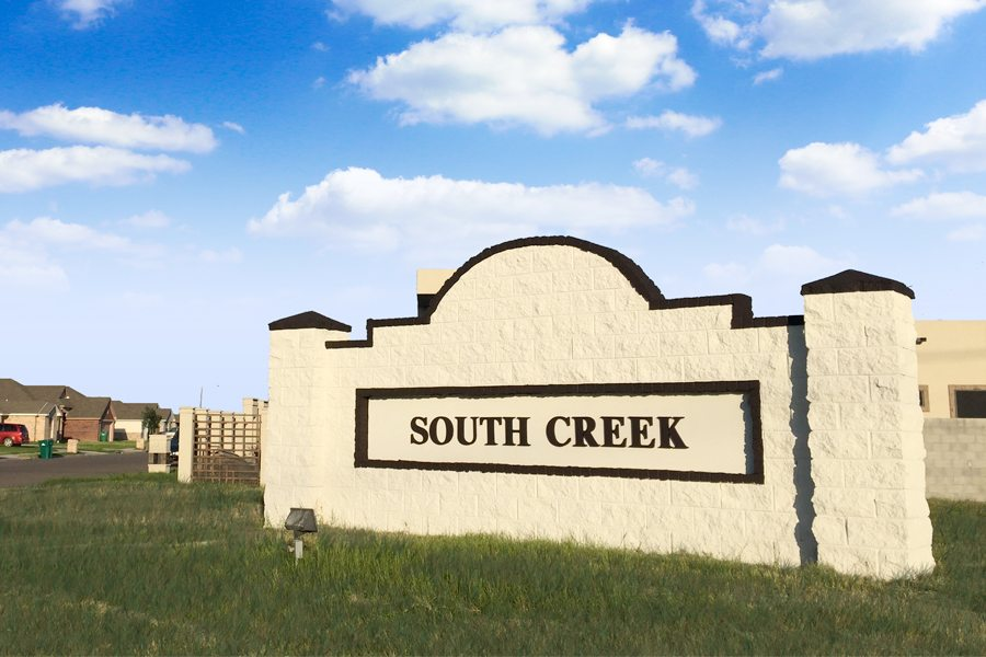 South Creek